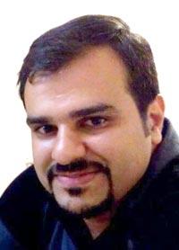 نیمابهدادی مهر