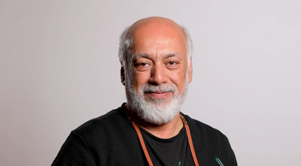 شاهرخ دولکو