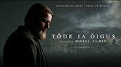 فیلم سینمایی «حقیقت و عدالت» ساخته تانل توم