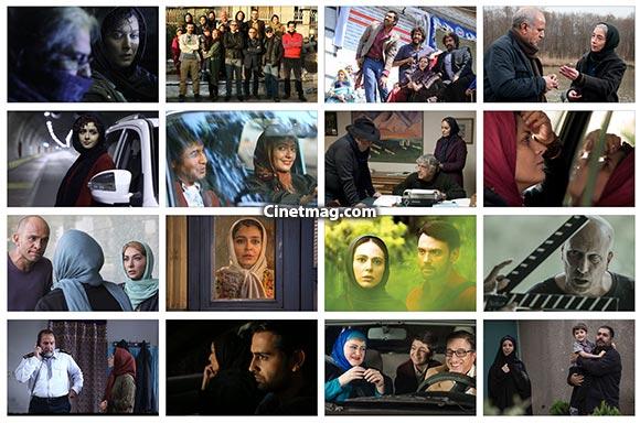 احتمال حضور فیلم« دلم میخواد » در جشنواره فجر 93